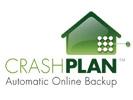 crash_plan