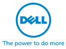 Support for Dell Computers
