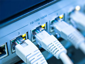 network support temecula