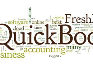 quickbooks support temecula