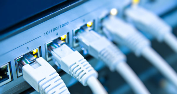 Network Mapping, Setup and Network Security, Support in Temecula, Murrieta and Beyond