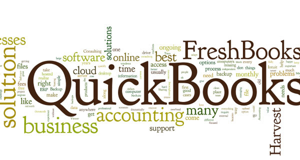 QuickBooks Technical Support, Backup and Consulting in Temecula, Murrieta and Beyond